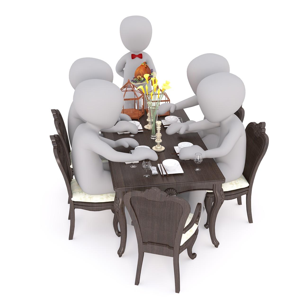 Maennchen-Essen-meal-2064920_1280-1