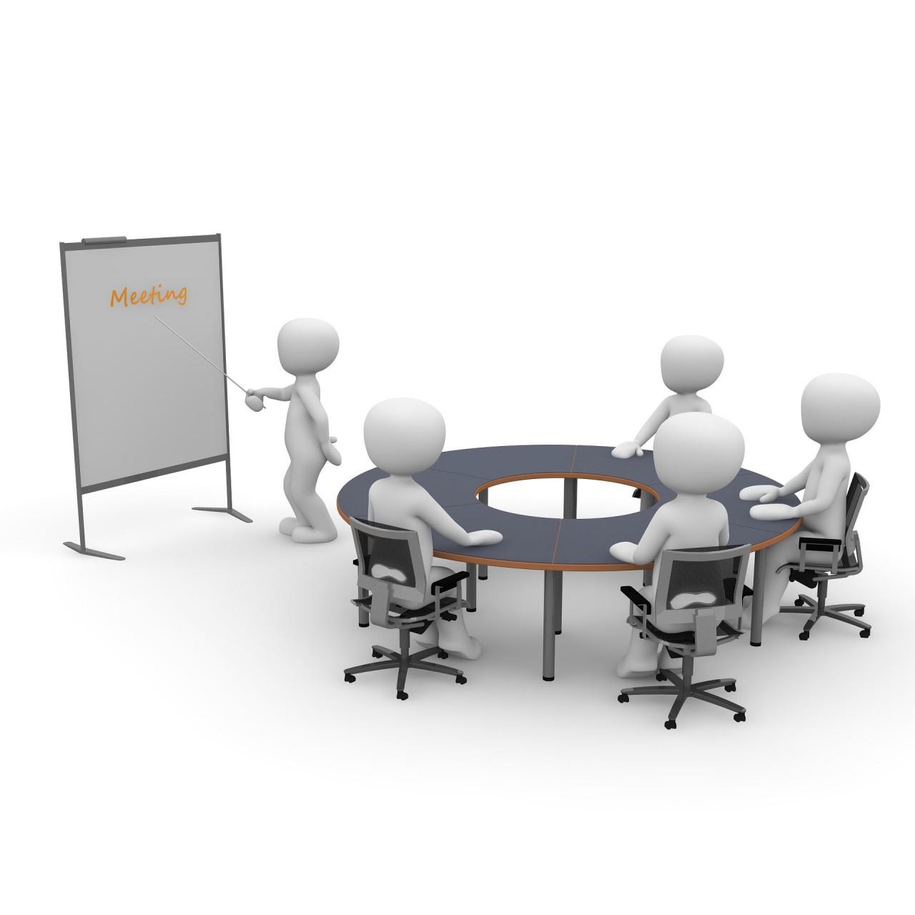Konferenz2-meeting-1015616_1920-verwendet