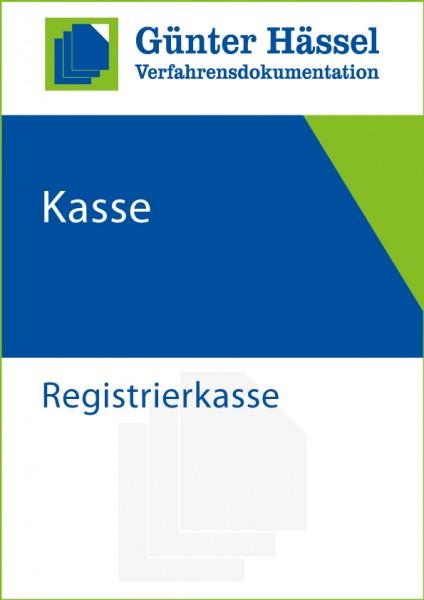 Registrierkasse